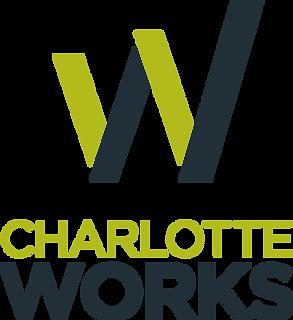 charlotte works logo.png