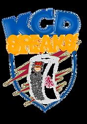 KCDSpeaks NEW LOGO_edited.png