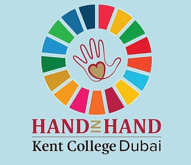 Hand In Hand: Making a Difference