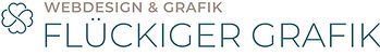 Logo_Flueckiger_Grafik.jpg