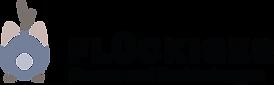 Logo_Flueckiger.png