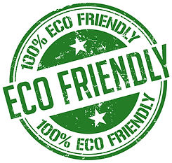 eco friendly rust protection  rust check