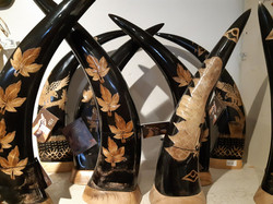 horn gifts