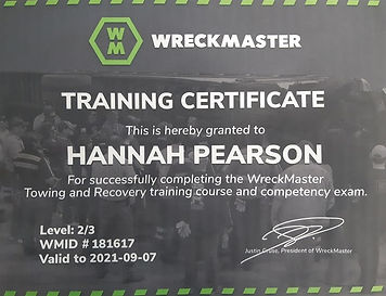 wreck master 2_edited.jpg