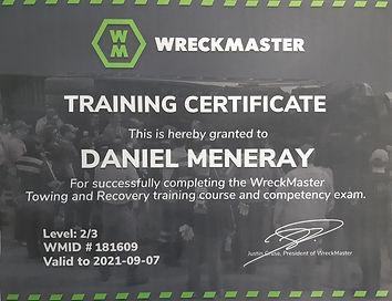 wreck master 3_edited.jpg