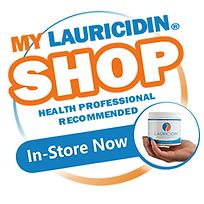Lauricidin Shop