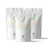 purity_coffee_whole_bean_3_bags.jpg