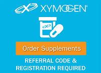 xymogen-store-2.jpg