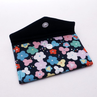 Fabric Wallets