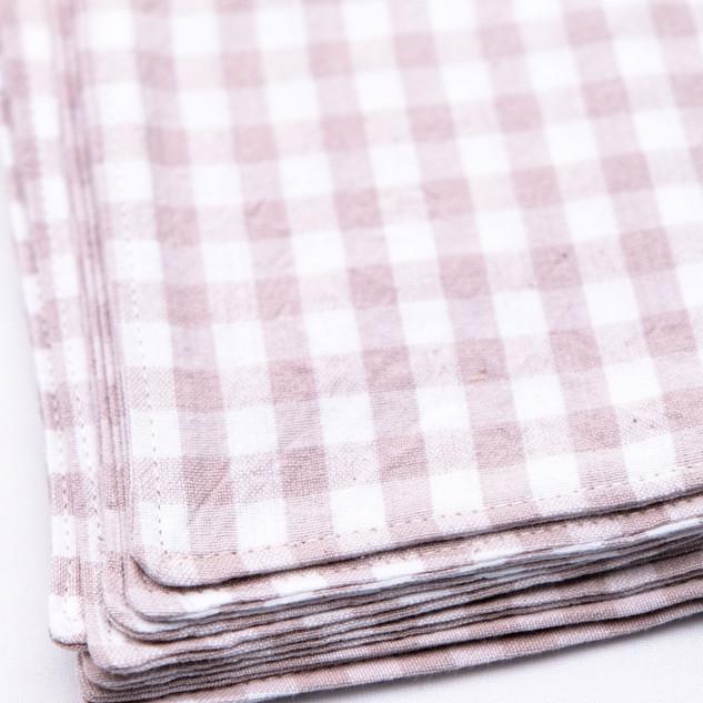 Shop Cloth Napkins