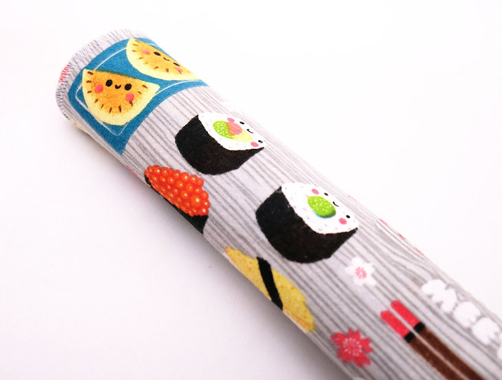 Sushi - Paperless Kitchen Towels