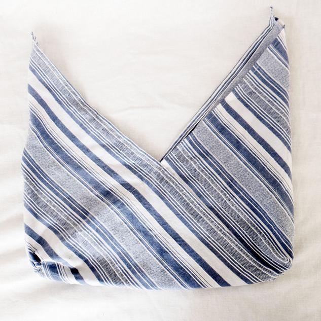 Bento Bags