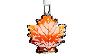 PABCO SA - organic raw materials experts. Organic Maple syrup