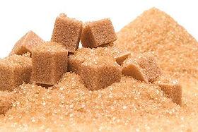 PABCO SA - organic raw materials experts. Organic Cane Sugar
