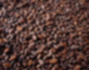 PABCO SA - organic raw materials experts. Organic Cocoa