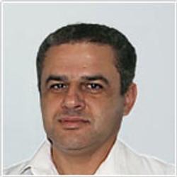 Dr. Luiz Eugênio