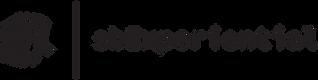 SBX-Main-Logo-BlackBG.png
