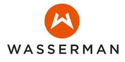 Wasserman_logo