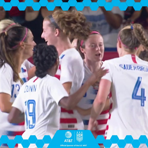 AT&T Soccer Example2.mp4