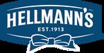 Helmanns.png