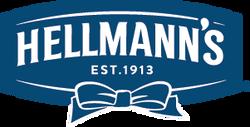 Helmanns