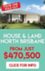 Real Estate Sunshine Coast