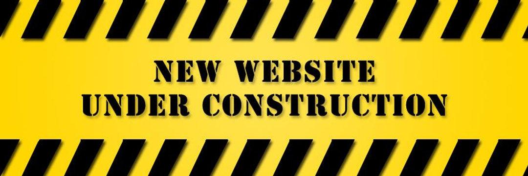 New Website Under Construction.jpg