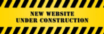 New Website Under Construction.jpg