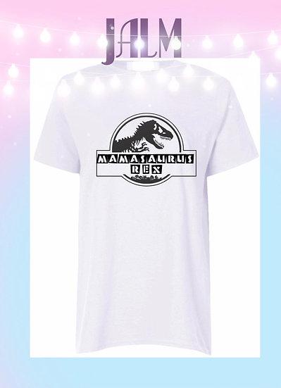§ 'Mamasaurus Rex' Tee