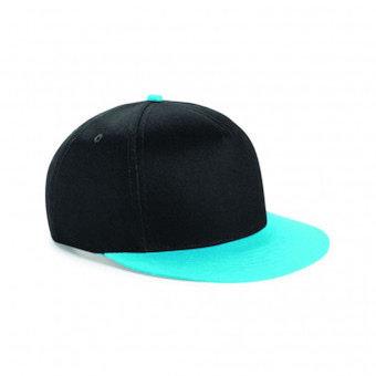 KIDS Snapback Hat