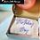 Thumbnail: Surprise Birthday Present Boxes