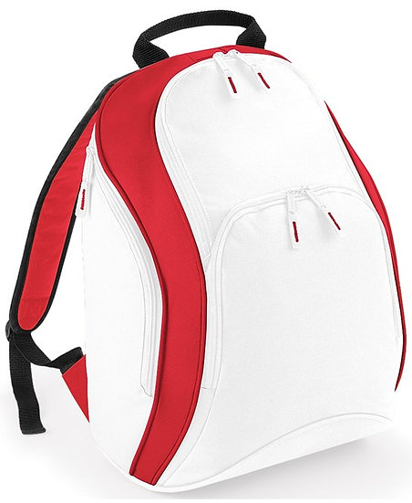 Sports Nation Backpack