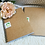 Thumbnail: Personalised Eco Notebooks
