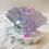 Thumbnail: Glitter Pearl Colour Changing Mood Lamp