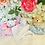 Thumbnail: § Teddy Bear Comforter