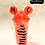 Thumbnail: § Magical Mouse Ear Tumbler with Straw