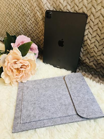 § Felt iPad/Tablet Slip Personalised