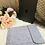 Thumbnail: § Felt iPad/Tablet Slip Personalised