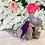 Thumbnail: § Snuff Dragon Sitting -32cm