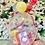 Thumbnail: POP-ME! Balloon