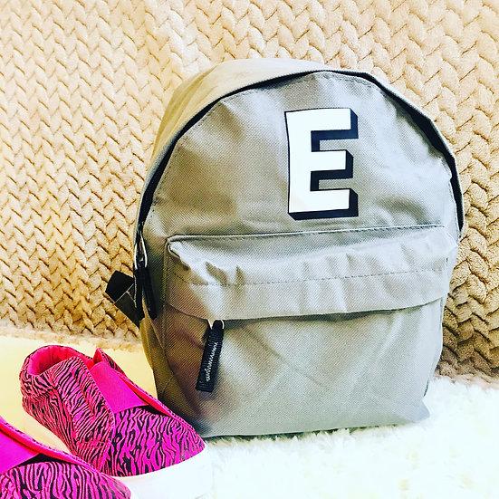 § Kids Mini Ryder School Backpack Bag