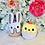 "Thumbnail: § Personalised Egglings Phone Holder- 5"""