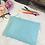 Thumbnail: § Large Grab Pouch organiser- 2 Colours