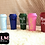 Thumbnail: § Grande Insulated Drinking Cup