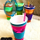 Thumbnail: § XL Snack Cup