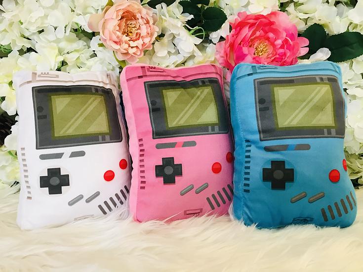 """§ Games Console Plush- 9"""""""