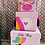 Thumbnail: Personalised Unicorn Gift boxes