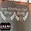 Thumbnail: § Adults & Kids Personalised Chef Aprons