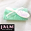Thumbnail: § Personalised Baby Bath time Gift Set