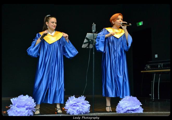 JV Duo Bleu.jpg